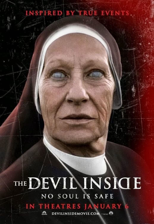 Poster Of The Devil Inside (2012) Full Movie Hindi Dubbed Free Download Watch Online At Alldownloads4u.Com