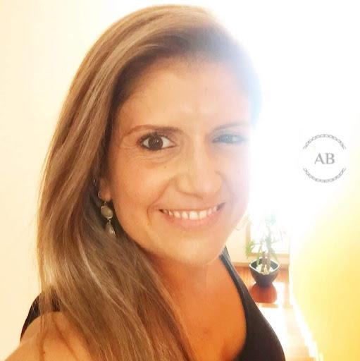 Ana Barbosa Photo 19