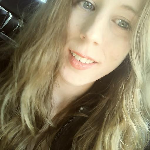 Jessica Heath
