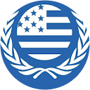 United Nations Association of Greater Detroit