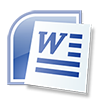 Download ebook dokumen Microsoft Word gratis image