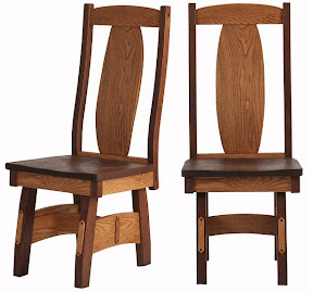 breton furniture