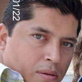 Edgar Villa