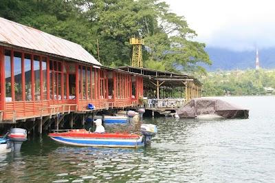 Tabanan Regency