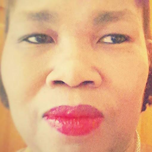 Profile picture for Marva