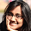 Megha Agarwal's profile photo