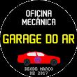 GARAGE DO AR G
