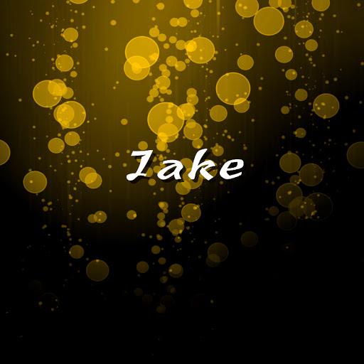Jake Honey