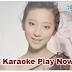 Karaoke - Còn Ai Với Ai (Beat)