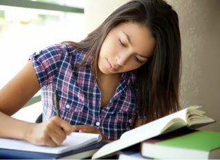 Does homework really help you learn