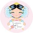 Luzmina J