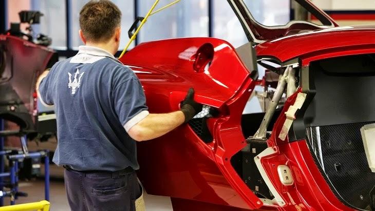 Alfa Romeo (creators)