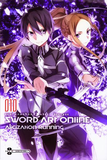 Sword Art Online 2 - Gun Gale Online GGO SS2