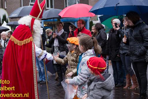 Intocht Sinterklaas overloon 16-11-2014 (37).jpg