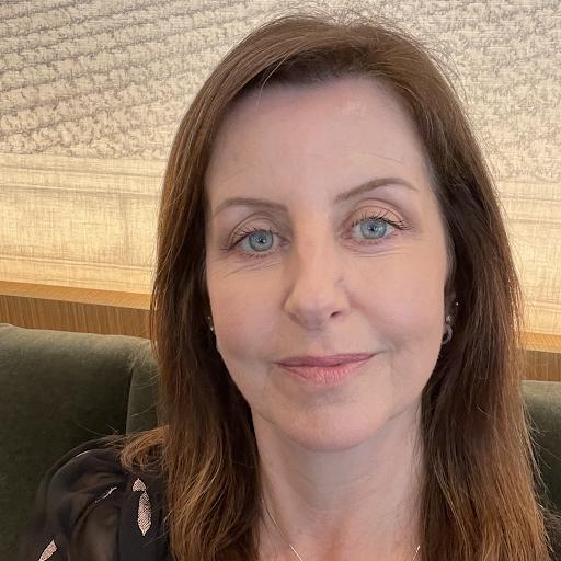 Michelle Keane