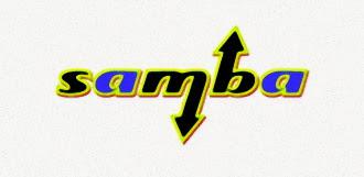 Todos los servidores Samba vulnerables a ataques DoS