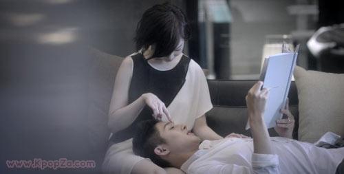 สุดหล่อ Kim Hyun Joong กลับมาแล้วกับมิวสิควีดีโอเพลง 'Please'