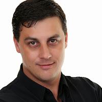 Carlos Nicocelli