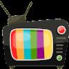 Giancarlo Mirandola