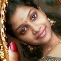 who is seena rajasekar contact information