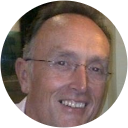 Phil Ruscoe
