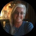 Dr. Corinne Varon-Green