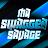 xfurysniperX avatar image