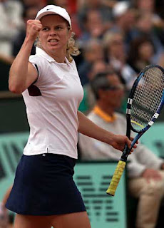 ������� 2011 ����� ����� ��������� Kim Clijsters_Begian_professional_Tennis_player-7.jpg