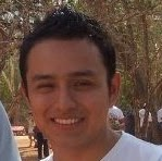 Fausto Salazar
