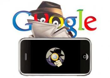 Usuarios de Safari acusan a Google de violar su privacidad