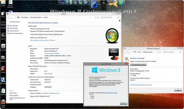 Windows 8 Underground [2013] [64-Bits] [Build 9200] [MultiLenguaje] [ISO] 2013-04-20_17h43_54