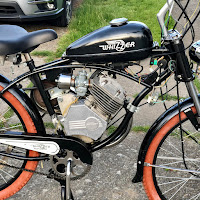 Baked AndAwake (Baked and Awake)