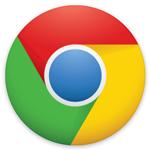 Догадливый Chrome 17 от Google