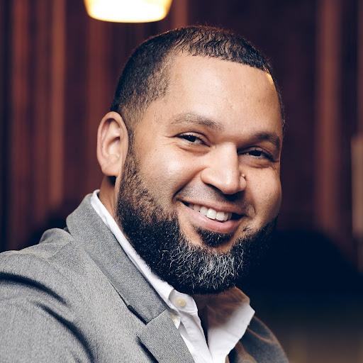 David Perez (Riqui)