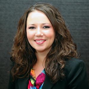 Lindsey Bailey