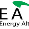 Energy Alternatives India