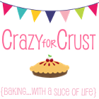 Crazy for Crust