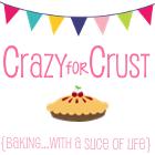 Crazy for Crust