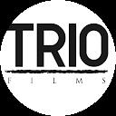 Trio Films