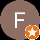 FionaFee