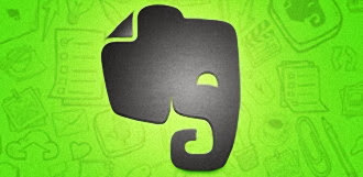 La beta de Evernote 5 llega a Windows