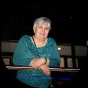 Ilona Baule