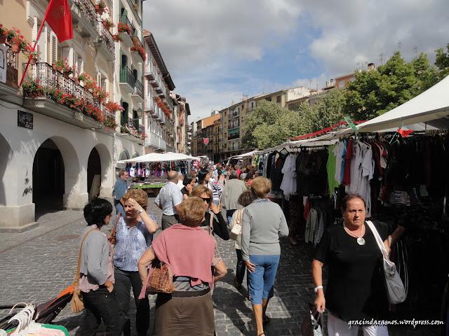 passeando - Passeando pelo norte de Espanha - A Crónica - Página 3 DSC05403