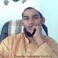 ubl omni works at ubl omni attends mukhtar mamorial hight scool lives