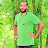 K MURALI KRISHNA avatar image