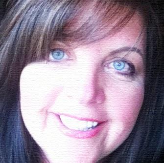Amy Moeller