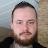 Cory Batterson avatar image