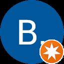 B. Li