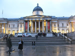 Londres: National Gallery