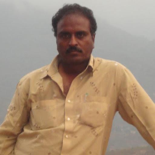 Satyanarayana Raju Photo 26
